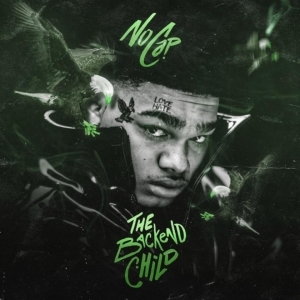 The Backend Child BY NoCap
